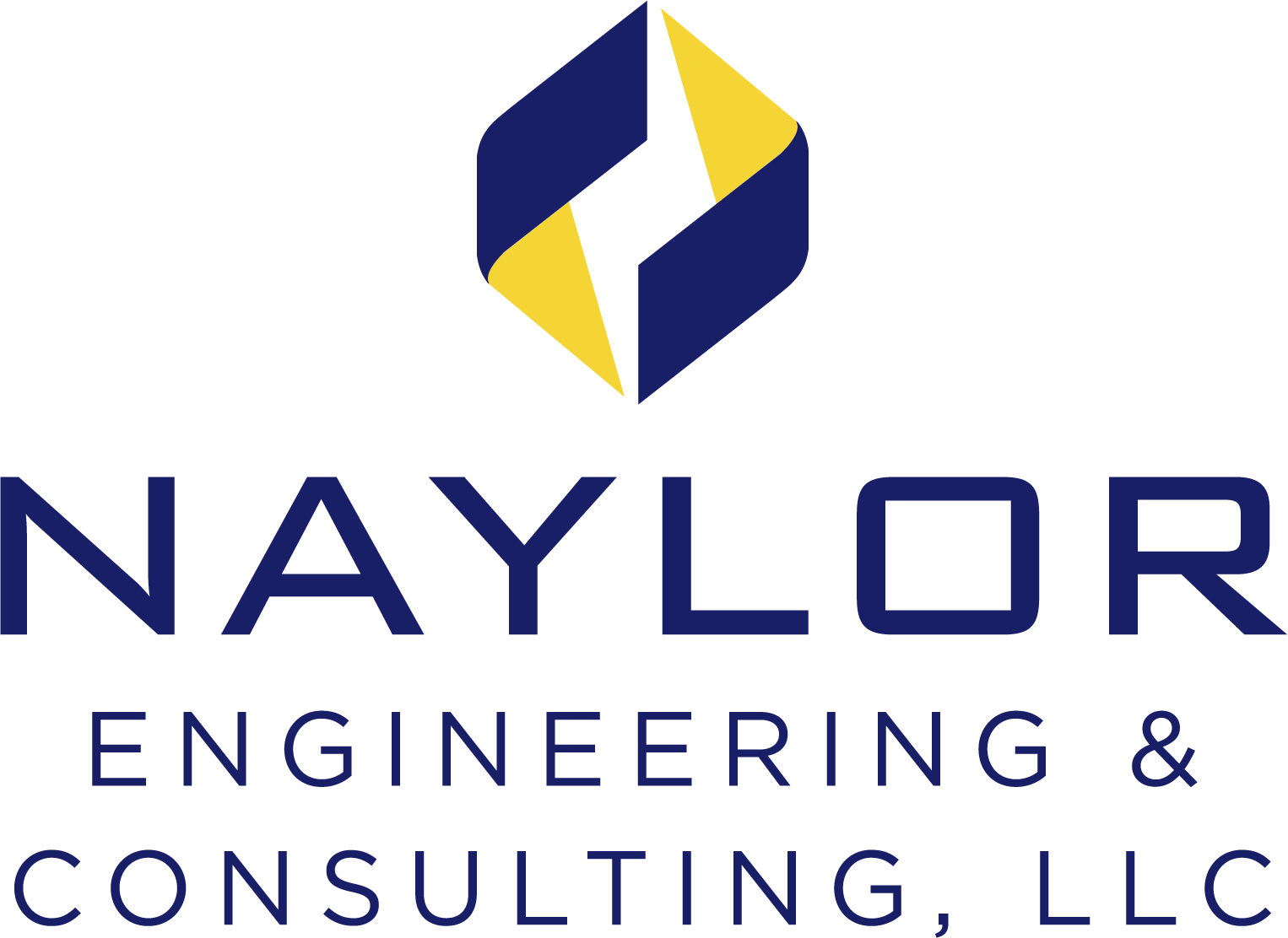 Naylor Engineering & Consulting